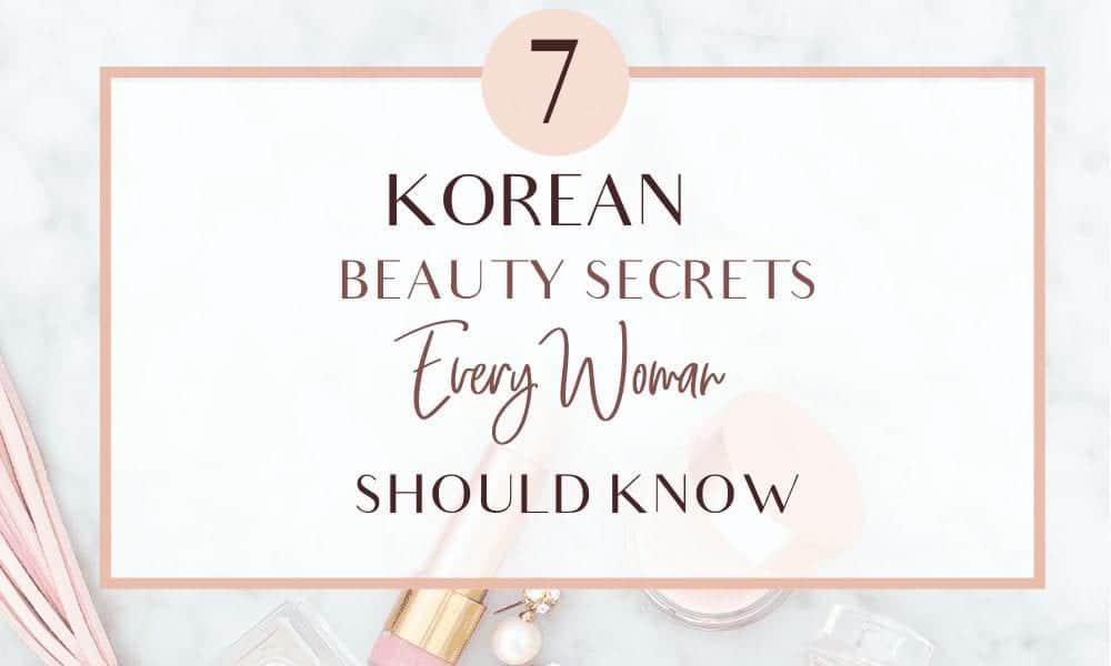 Korean Skin care secrets and tips.  Informations about products and routine as well as details on the 10 steps.  The best Korean hacks for acne and anti ageing.  Before and after beauty secrets, masks, natural, oily, brands, skincare, dark spots, essence, homemade DIY, model, at home, glass skin, toner, night, kit, must have, packaging, morning, serum, set, men, website, photoshoot, dupes, cheap, 2019, 2020, hair growth, affordable, shops, rice water, bright, top tips, videos, beauty secrets