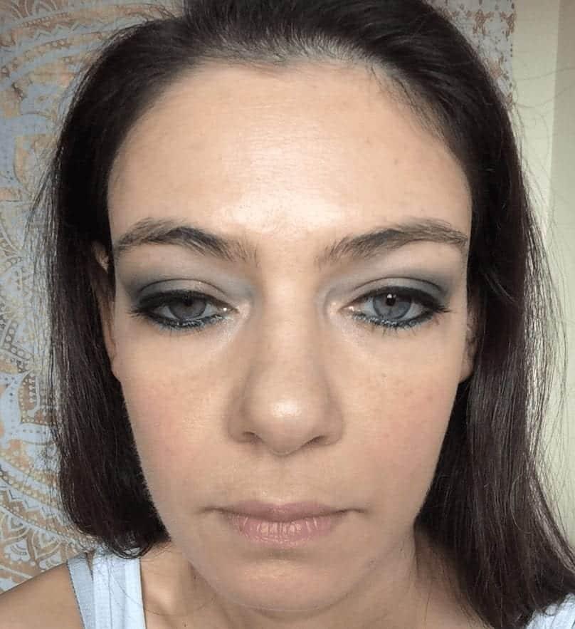 Beauty Pie Review: The Ten Best Beautiful Matte Eyeshadow Shades