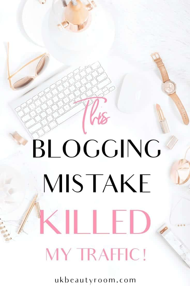 Tips to avoid blogging mistakes for beginners.  If you are a new blogger wanting to promote your blog it can be difficult if you don't know where to go.  If you are not careful you can end up getting your website blocked on facebook and instagram and this will result in less traffic.  To be successful I advise you to focus on SEO.  I have ideas and tricks for promoting your blog. Sign up for tools, group board, wordpress, wix, money, entrepreneurs