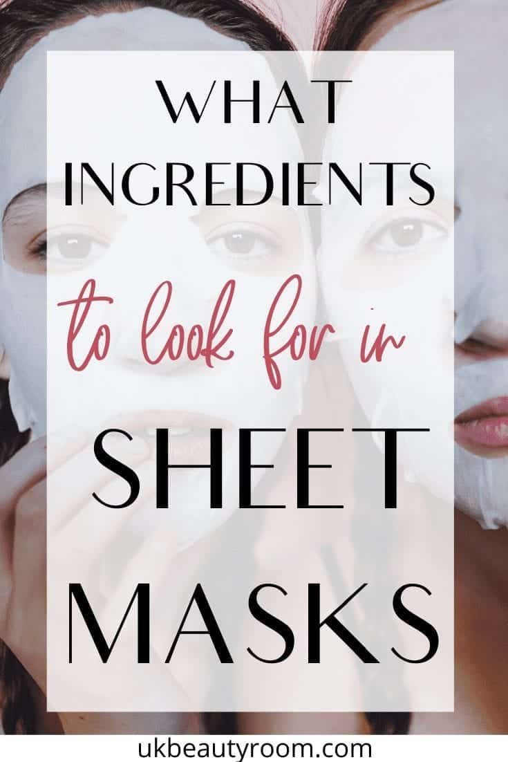 I test out 9 Korean sheet masks and explore the ingredients in the serum. What are the benefits? I talk about the best routine, before and after, how to use, tips, beauty hacks, design, for oily skin, for acne, best skincare advice, routine, products, healthy, natural #sheetmask #korean #kbeauty #skincare #beauty #sheetmasks #koreanskincare #healthy #serum #skincareroutine #beautytips #acne #oilyskin #glowingskin #koreanbeauty #korea #beautyblog #bloggers #bbloggers #blog #blogging