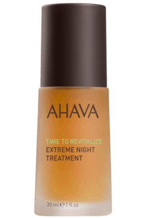 Ahava Extreme Night