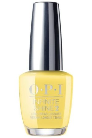 OPI Mexico City Limited Edition Infinite Shine Nail Polish