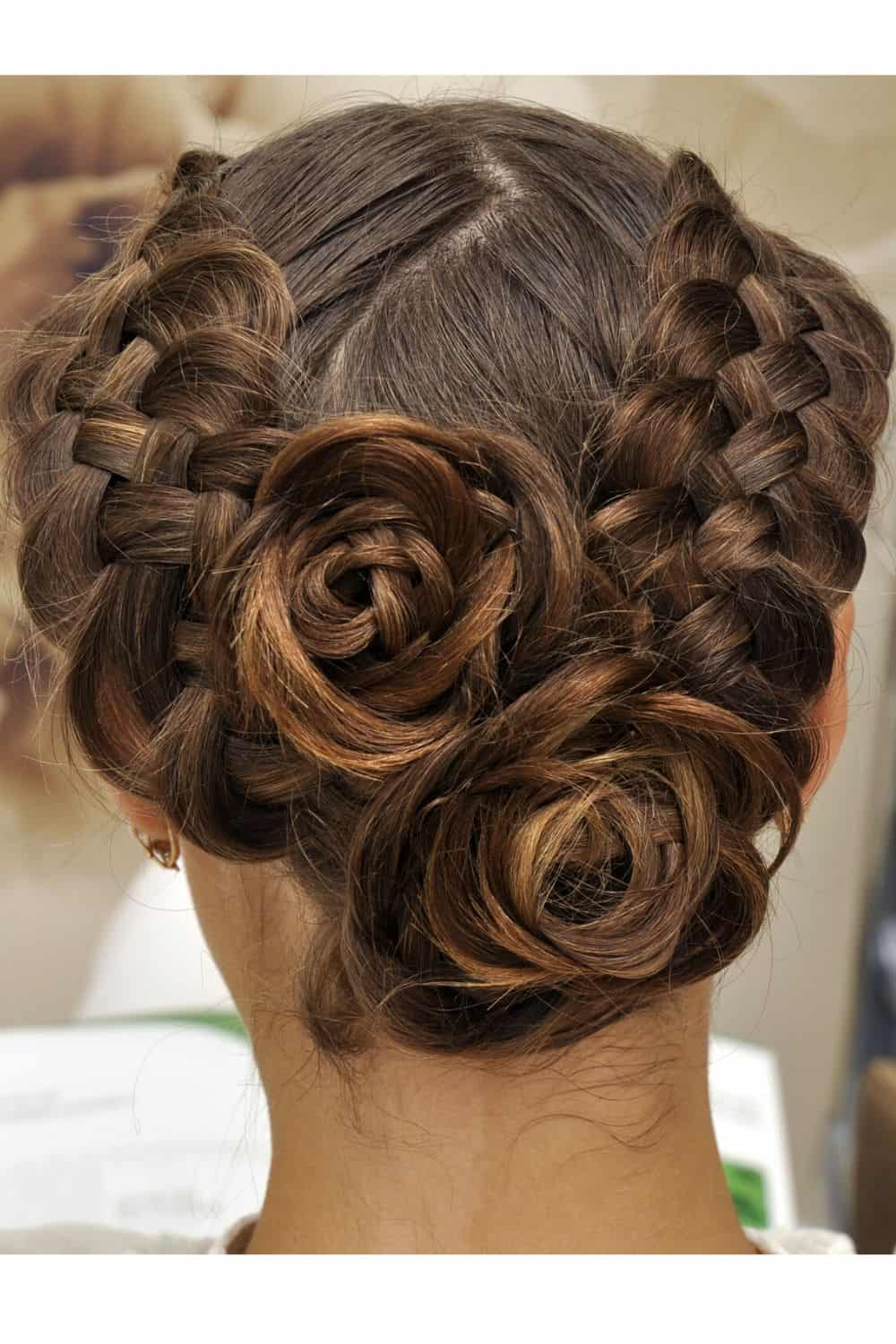 hairstyle, prom hairstyles
