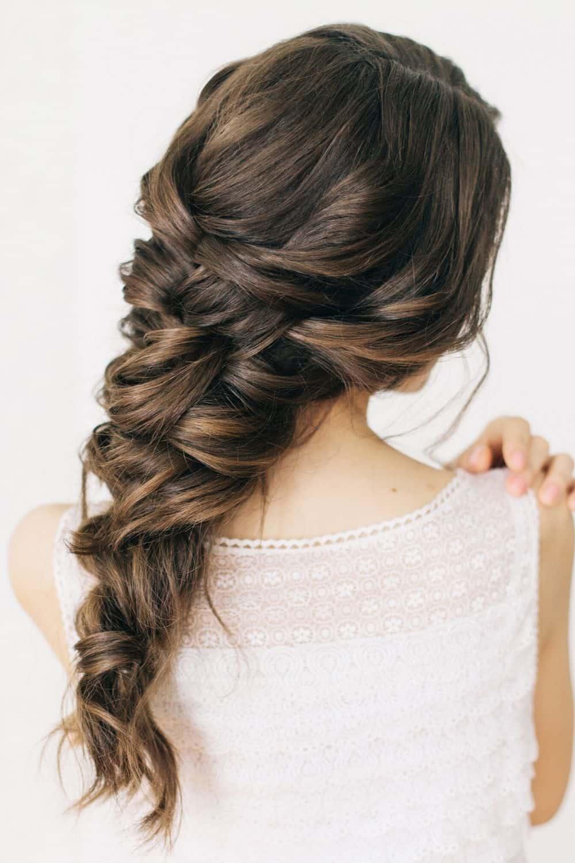 hairstyle, protective styles, fulani braids, long hair