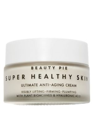 Beauty Pie Anti Aging Cream