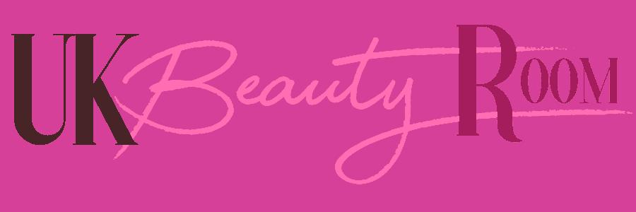 UK Beauty Room