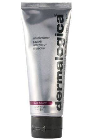 Dermalogica Multi-Vitamin Power Recovery Masque