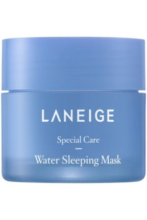 Laneige Water Sleeping Pack (Sleeping Mask)