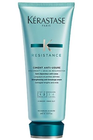 Kerastase Resistance Ciment Anti-Usure Hair Treatment