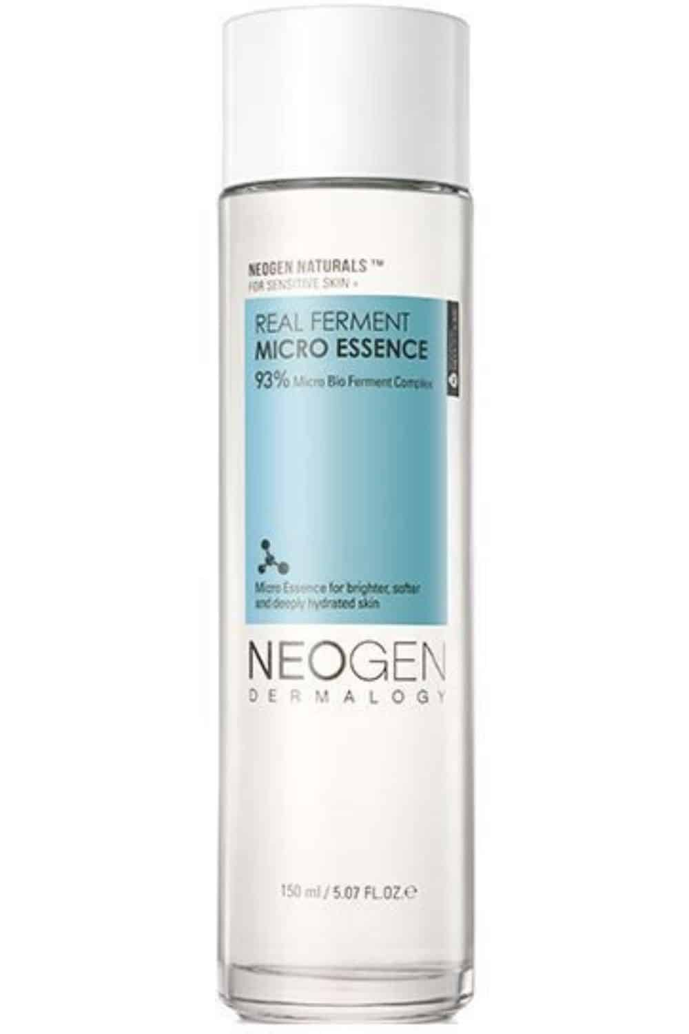 how to use licorice root for skin Neogen Essence