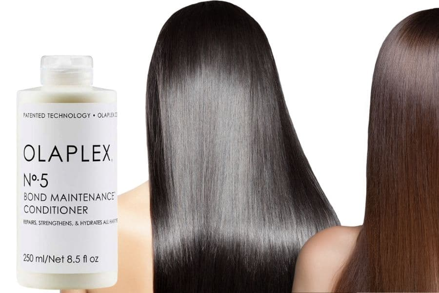 olaplaex alternative, similar products to olaplex, products similar to olaplex, cheap olaplex, products like olaplex, product like olaplex, olaplex like products, olaplex substitute, similar to olaplex, olaplex cheap, olaplex alternative uk, product like olaplex, olaplex alternative sally's, bond multiplier for hair, olaplex use, redken ph bonder amazon, hair bond repair, olaplex no 1 uk, redken ph bonder 1 and 2