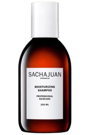 Sachajuan