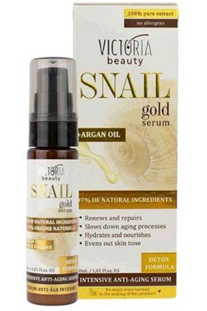 best hydrating serum for dry sensitive skin