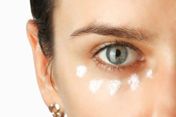 Eye-Cream-with-SPF-UK