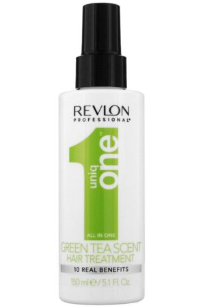 Revlon UniqONE Professional Hair Treatment – Tea Tree