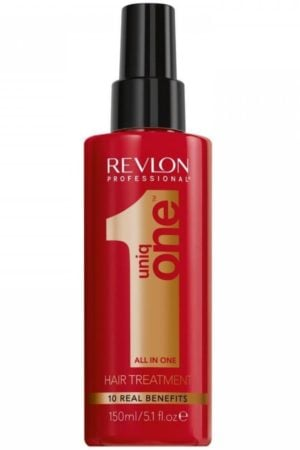 Revlon UniqONE Professional Hair Treatment