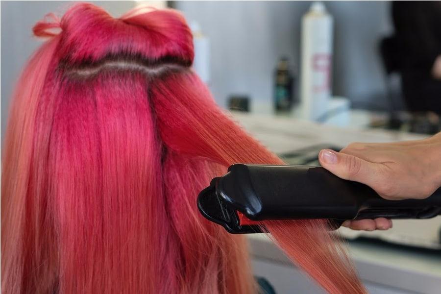best hair crimpers uk