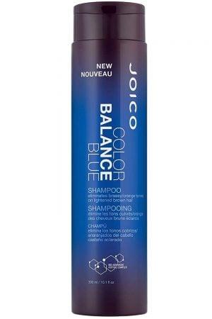 best blue shampoo uk