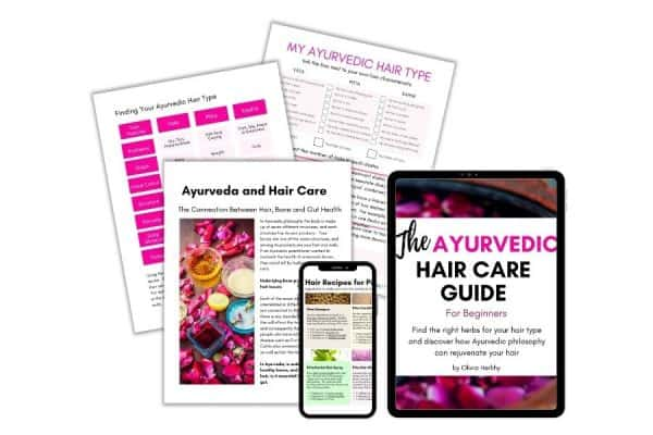 ayurvedic-hair-care-holisitic-hair-