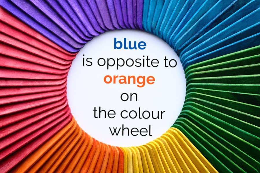 best blue shampoo uk, best toner to take out brassy orange