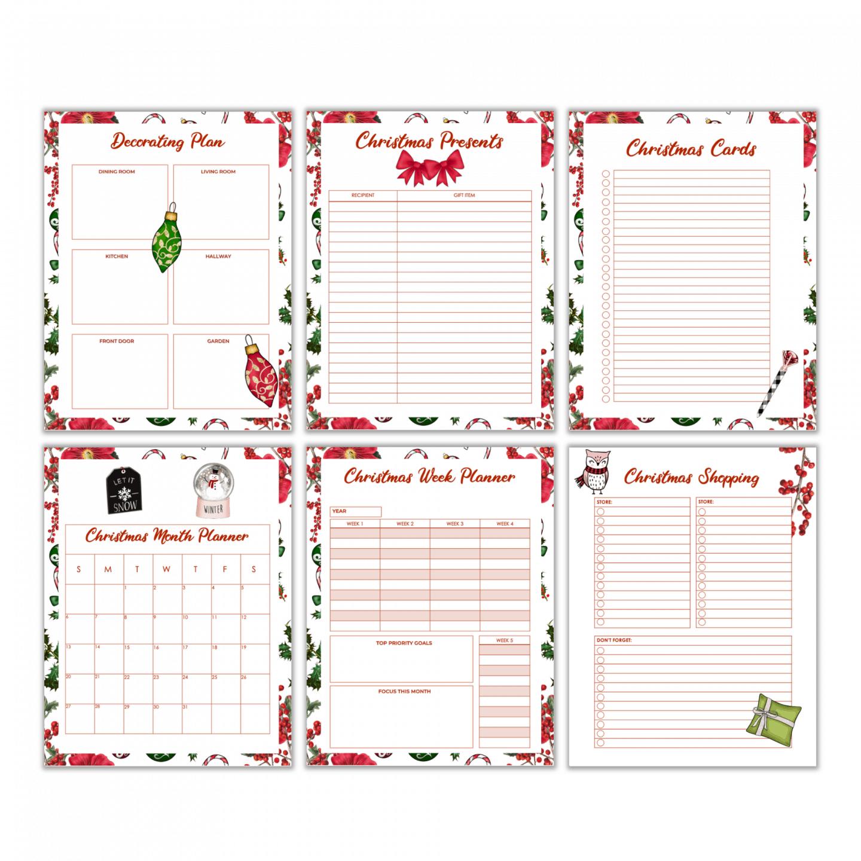 Christmas-Planner-3