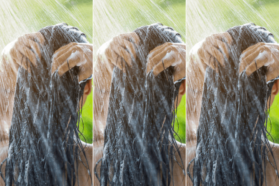 Best Japanese Shampoo – 37 Shampoos Available in the UK (2021)