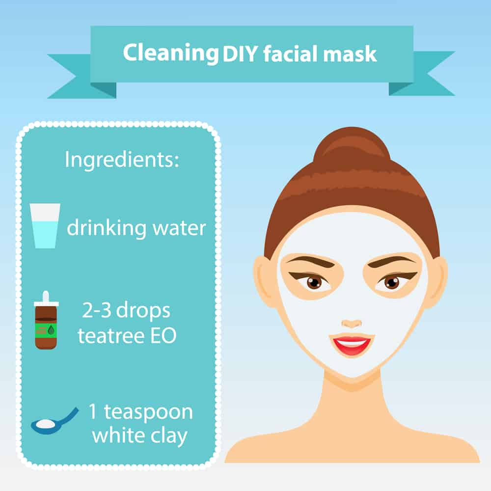 white clay for skin what is white dirt clays powder for sale clay face wash al2si2o5(oh)4 green clay benefits powder clay potters clay powder where can i buy clay kaolinite chemical formula white clay mask white china clay for skin are clay masks good for your skin powdered clay home depot kaolinite hardness blue gravity mud mask mount clay how to use a clay mask white cosmetic clay red face after bentonite clay mask bentonite clay mask everyday clay powder for sale kaolinite density how often should you use a clay face mask pottery texture green clay mask benefits fuller's earth vs bentonite clay kaolite kaolinite cleavage kaolonite china white clay 7.25 as a fraction clay skin rhassoul clay for acne koalinite how clay is made silica clay chalk mines augusta ga clay face mask benefits best life worldwide power cleanse