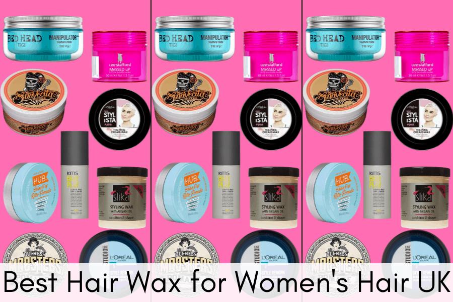 Best Hair Wax for Women's Hair UK, Hair wax styling, hair wax color, hair wax stick, hair styling wax, dax hair wax, black and white hair wax, osmo clay wax, super-wax, boots hair wax, natural hair wax, hair colour wax uk, organic hair wax, pomade boots, hair wax for women, spray wax hair, best pomade uk, wax for hair, bed head wax, shiny wax hair, wax hair gel, spray wax for hair