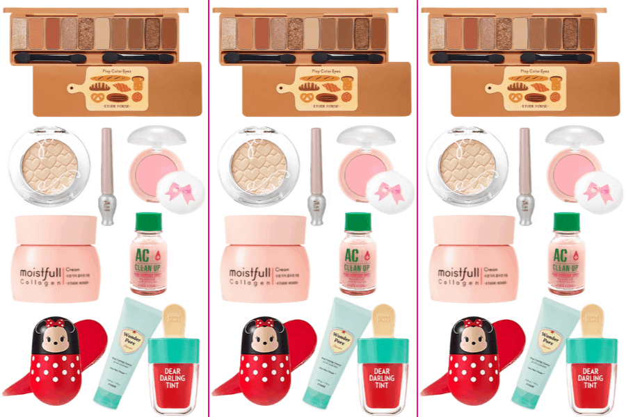 21 Best Etude House Products That Will Leave You Glowing!