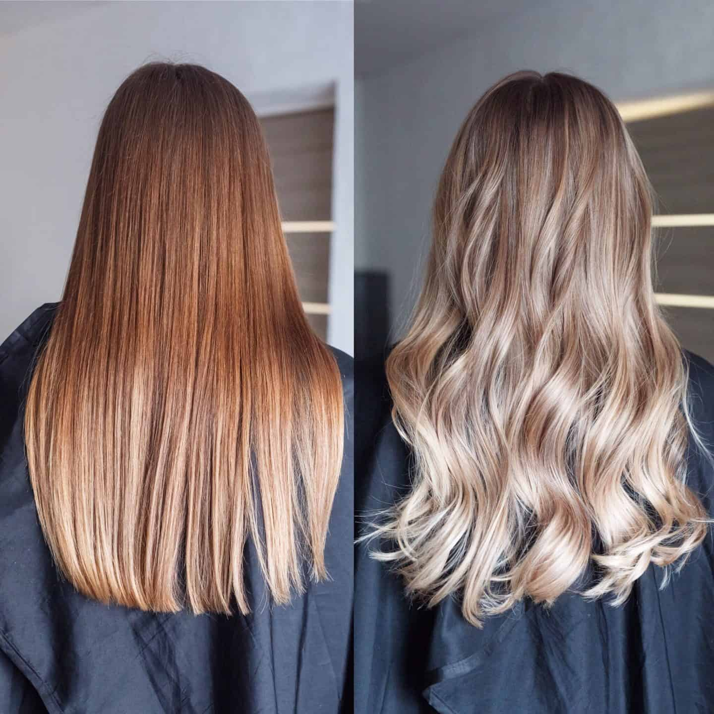 remove brassy tones, how to remove brassy tones from brown hair, how to get rid of brassy tones, will ash hair color offset orange brassy tones, blue toner for orange hair