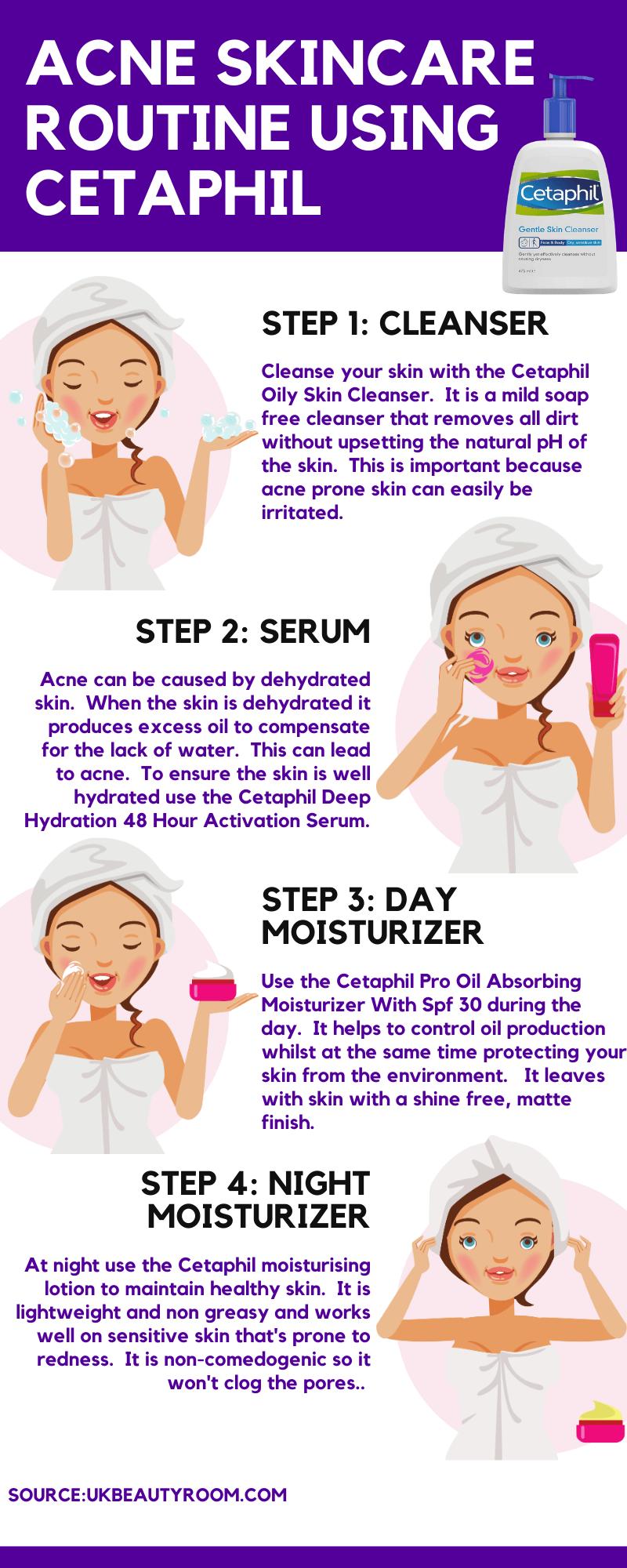 cetaphil sainsburys, cetaphil cream for acne, acne meme, cetraben ingredients list