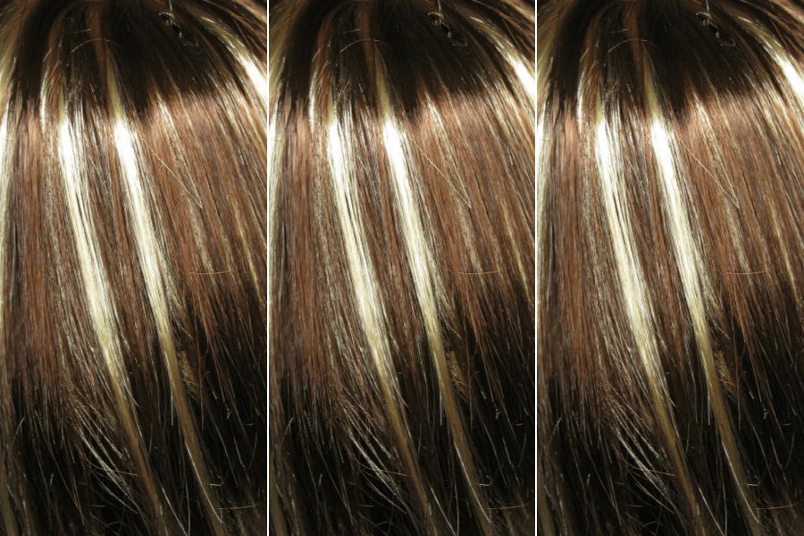 Best Shampoo for Highlighted Hair – Available in the UK