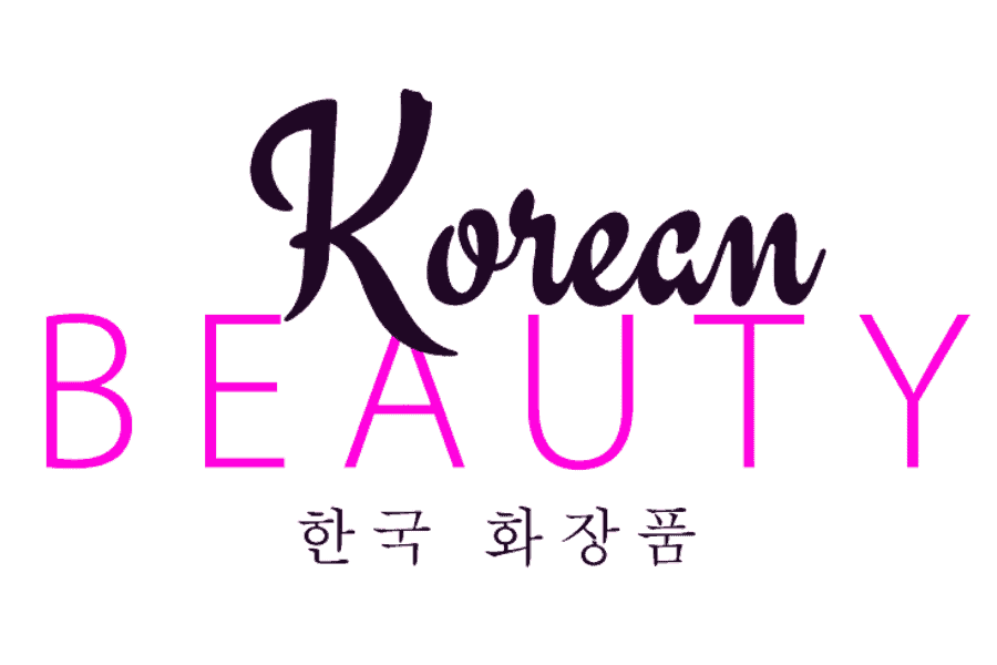 Korean Skincare UK